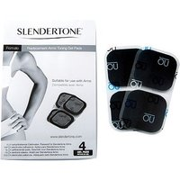 Slendertone System Arm Pads -4 pack