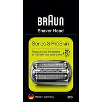 Braun shaver replacement part 32S