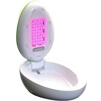 Lumie Clear Acne Treatment Light