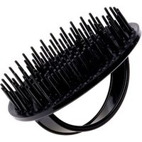 Denman Shower & Massage Brush