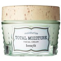 Benefit B.Right! Total Moisture moisturiser