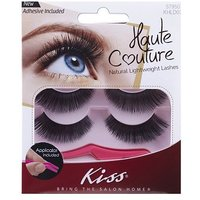 Kiss Haute Couture Double Pack Lust (KHLD03)