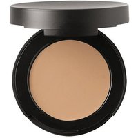 bareMinerals Correcting Concealer SPF 20 Tan 1