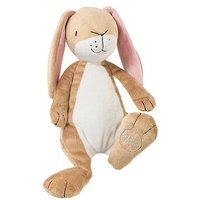 Guess How Much I Love You Large Nutbrown Hare Plush