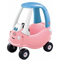 Little Tikes Cozy Coupe - Princess