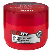 Fish SuperFish Fishfix Wax 100ml