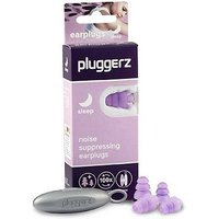 Pluggerz Sleep Earplugs