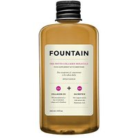 FOUNTAIN / THE PHYTO-COLLAGEN MOLECULE / 240ML / 8 Fl oz
