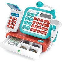 ELC Blue Cash Register