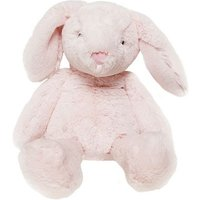 Jack & Lily Betsy Bunny Soft Toy Medium