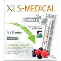 XLS- Medical Direct 30 sachets - 10 day trial