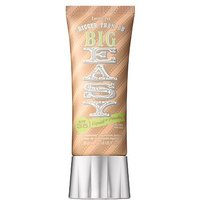 Benefit Bg Easy Foundation 35ml Beige