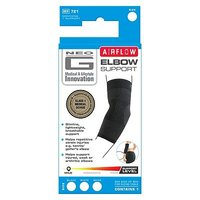 Neo G Airflow Elbow Support - Small