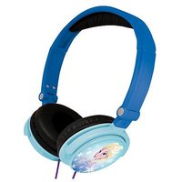 Lexibook Disney Frozen Stereo Headphones