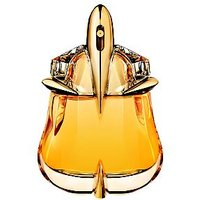 Mugler Alien Essence Absolue Eau de Parfum 30ml Refillable