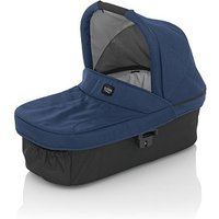 Britax Smile Carry Cot - Navy