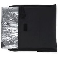 Chicco Deluxe Rain Cover for Strollers