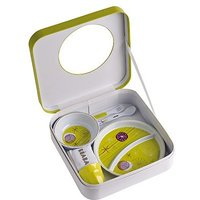 Beaba Dinner Gift Set - Green