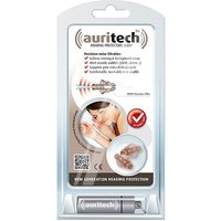 Auritech Sleep Hearing Protectors