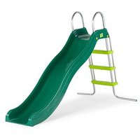 CrazyWavy Slide and Step Set