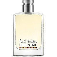 Paul Smith Essential Eau de Toilette 100ml