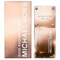 Michael Kors Rose Radiant Gold 30ml