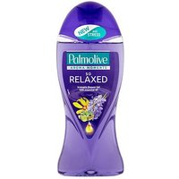Palmolive Aroma Moments So Relaxed Shower Gel 250ml