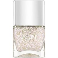 Nails Inc Blossom Effect Covent Garden Mews 14ml
