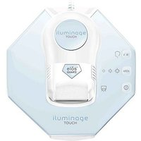 iluminage TOUCH elos Permanent Hair Removal / Reduction System