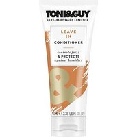 Toni&Guy Leave In Conditioner 100ml