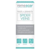 Remescar Spider Veins Cream 50ml