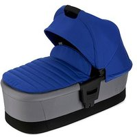 Britax Rmer AFFINITY 2 Carrycot - Ocean Blue