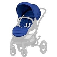 Britax Rmer AFFINITY 2 Colour Pack Ocean Blue