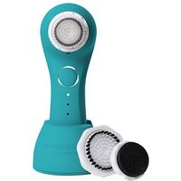 Magnitone Full Monty Vibra-Sonic Total Skincare Multi-Brush
