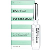 Bioeffect BIOEFFECT EGF EYE SERUM 6ml