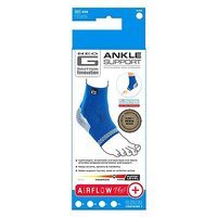 Neo G Airflow Plus Ankle Support - Large