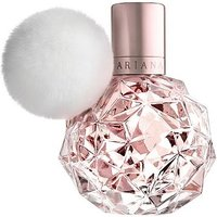 ARI by Ariana Grande Eau de Parfum Spray 30ml
