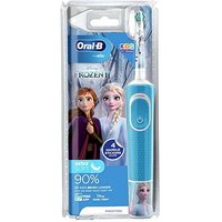Oral-B Stages Power Kids Electric Toothbrush Disney Frozen