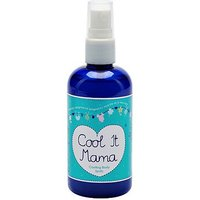 Natural Birthing Company Cool it Mama Cooling Body Spritz