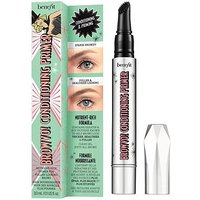 Benefit BROWVO! conditioning eyebrow primer 3ml