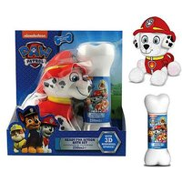 Paw Patrol Marshall Ready For Action Gift Set