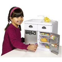 Casdon Little Helper Electronic Sink Unit