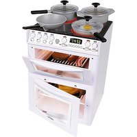 Casdon Little Helper Electronic Cooker