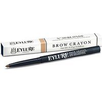 Eylure Brow Crayon Blonde 30
