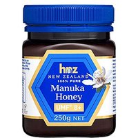 Honey NZ Manuka Honey UMF 8+ 250ml