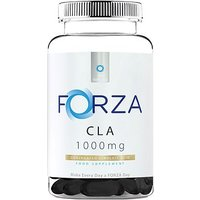 FORZA CLA 1000mg 90 Softgels
