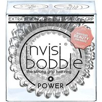 invisibobble POWER - the strong grip hair ring