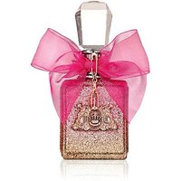 Juicy Couture Viva La Juicy Rose Eau De Parfum 50ml
