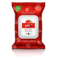 Yes to Tomatoes 30 Blemish Clearing Facial Wipes