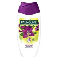 Palmolive Naturals Exotic Orchid Shower Gel Cream 250ml